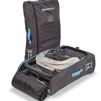 UppaBaby Alta TravelSafe Travel Bag