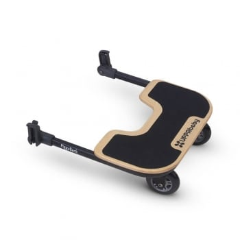 UPPABaby Alta Piggy Back Ride-Along Board