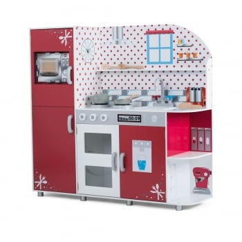 Cookie Kitchen – Interactive