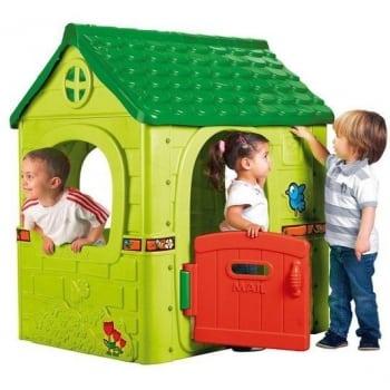 Fantasy Play House