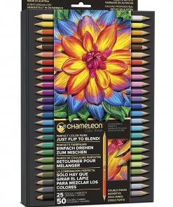 Chameleon Colour Tone Pencils