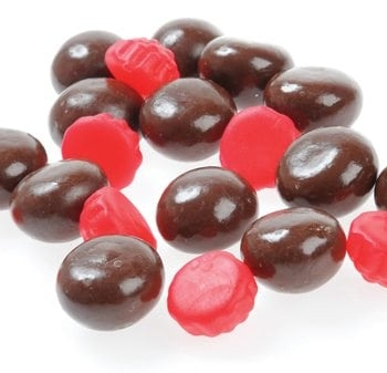 Gourmet Chocolate – Berryripe