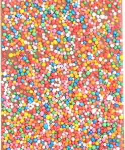 Chocolate Block – 100's and 1000's