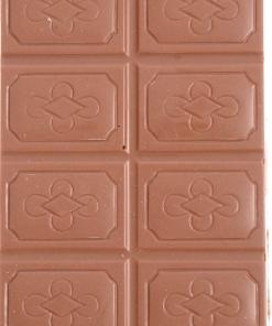 Chocolate Block – Belgian Chocolate
