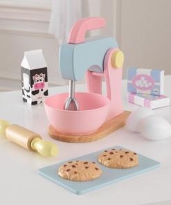 Baking Set
