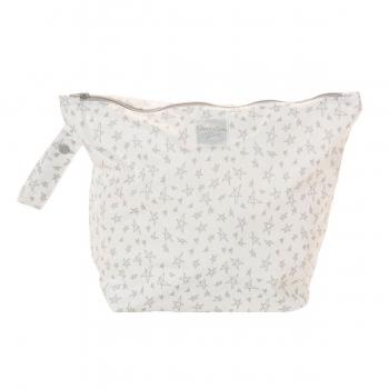 Grovia Zipped Wet Bag
