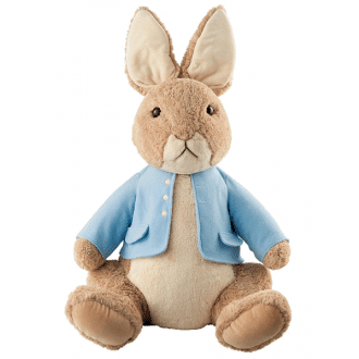 90cm Peter Rabbit
