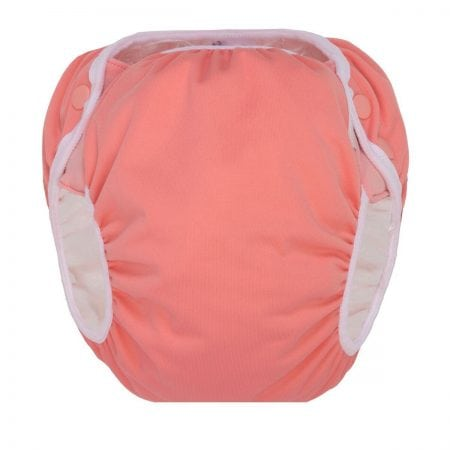 GroVia™ Swim Nappy