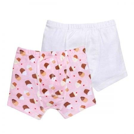 GroVia™ Underwear