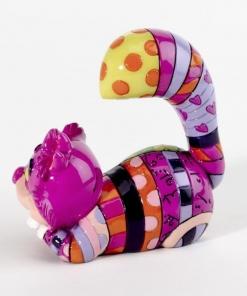 Cheshire Cat – Mini Figurine