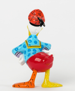 Donald Duck – Mini Figurine