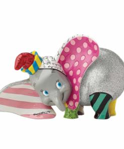 Dumbo – Medium Figurine