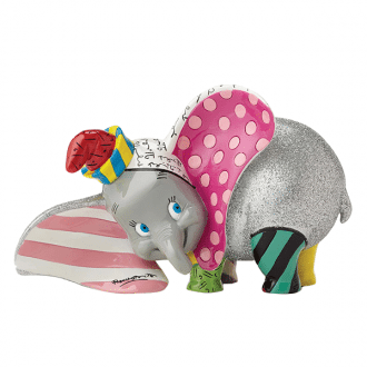 Dumbo – Medium Figurine