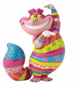 Cheshire Cat – Medium Figurine
