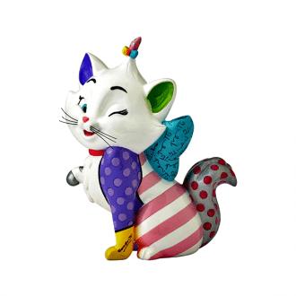 Marie – Large Figurine