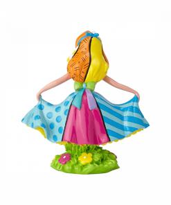 Alice in Wonderland – Mini Figurine