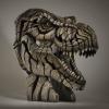 Edge Bust T-Rex