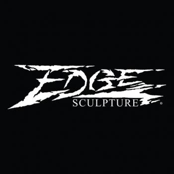 Edge Sculptures