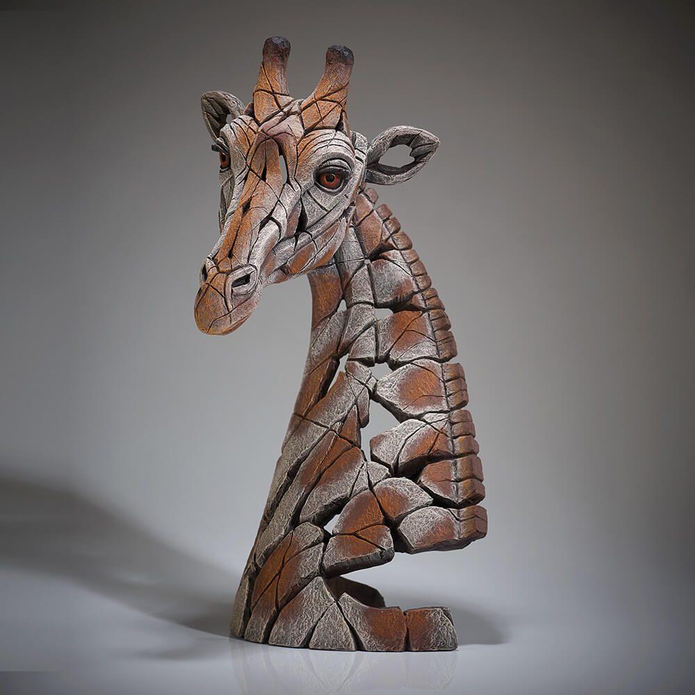 Edge Giraffe